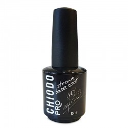 ChiodoPRO Base STRONG 15 ml