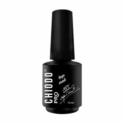 ChiodoPRO Top Mat - 15ml