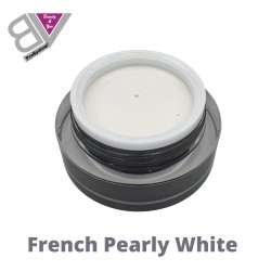 By ProSystem FRENCH PEARLY WHITE