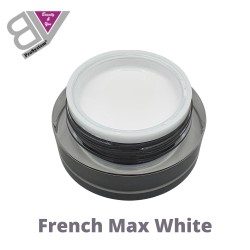 By ProSystem FRENCH MAX WHITE