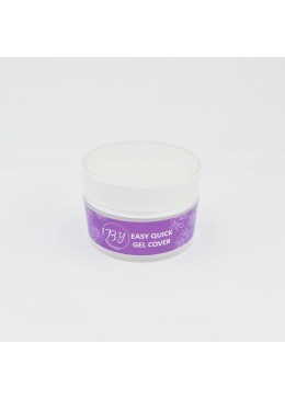 EASY QUICK GEL COVER - BY ProSystem