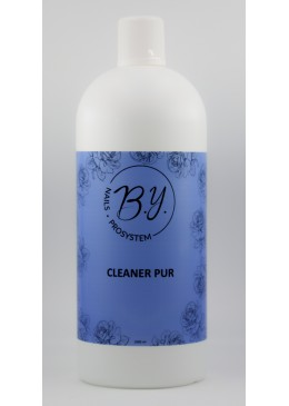BY ProSystem CLEANER PRO - 1 L