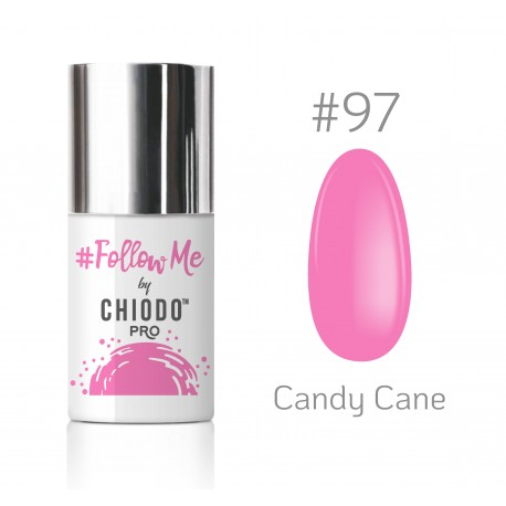 97 CANDY CANE - Follow Me by ChiodoPRO