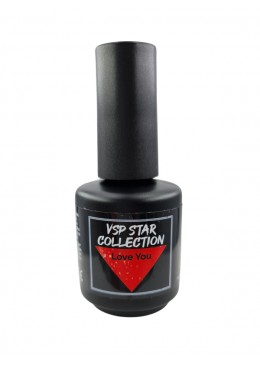 08 - VSP LOVE YOU - EDITION LIMITEE - BY PROSYSTEM - 12 ml