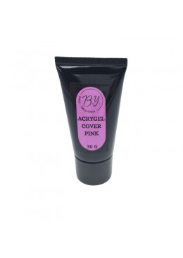 ACRYGEL COVER PINK - BY ProSystem - 30 gr