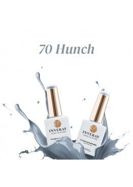 070  - HUNCH - INVERAY Luxury Collection VSP