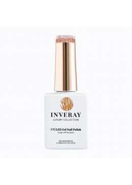 075 - FAME - INVERAY Luxury Collection VSP