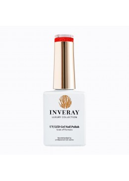099 - FLUSTER - INVERAY Luxury Collection VSP