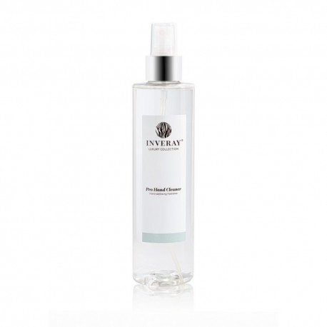 PRO HAND CLEANER - INVERAY Luxury Collection