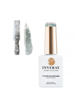117 - TWINKLE - INVERAY Luxury Collection VSP