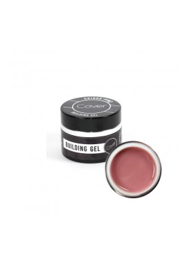 Builder Gel COVER  - ChiodoPRO My Choice - New Edition Gel