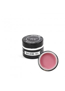 Builder Gel FRENCH PINK - ChiodoPRO My Choice - New Edition Gel