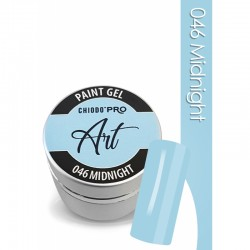 ART Paint Gel - 046 - MIDNIGHT
